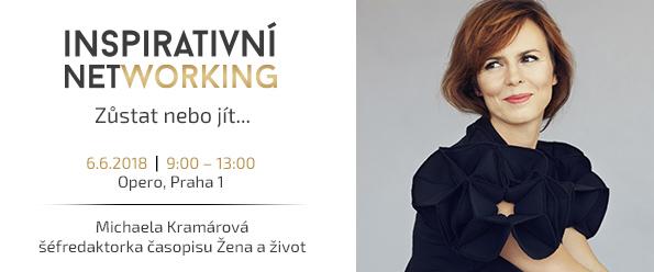 panelistka_kramarova (1)